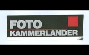 FOTO KAMMERLANDER, Steffen KAMMERLANDER