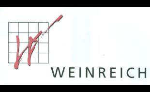 Logo von Architekt Weinreich BDA