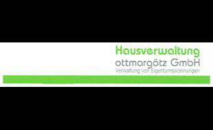 Ottmar Götz GmbH