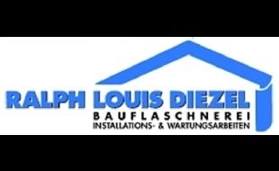 Ralph Louis Diezel GmbH