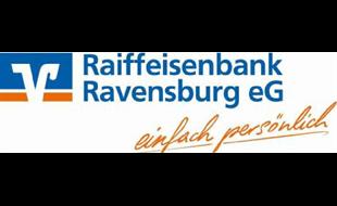 Raiffeisenbank Ravensburg eG Geschäftsstelle Wolpertswende