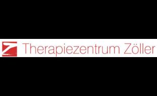 Therapiezentrum Zöller