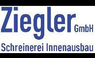 Ziegler GmbH Schreinerei / Innenausbau