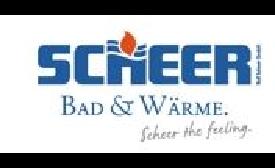 Ralf Scheer GmbH Bad & Wärme