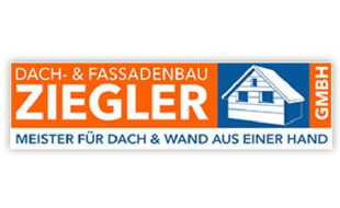 Dach-und Fassadenbau Ziegler GmbH