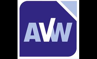 AVW GmbH, Versicherungsmakler