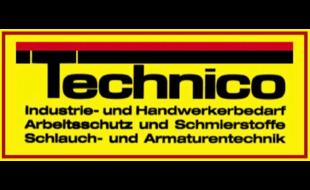 Bild zu Technico GmbH Industrie und Handwerkbedarf in Asperg