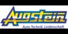 Kundenlogo von A. Augstein GmbH
