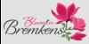 Kundenlogo von Blumen Bremkens, Inh. Stefanie Wirtz e.K.