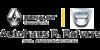 Kundenlogo von Automobile Auto Beivers