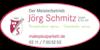 Kundenlogo von Schmitz, Jörg Parkett + Malermeisterbetrieb