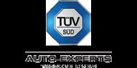 Kundenlogo Sachverständige Auto Experts Tassone GmbH