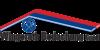 Kundenlogo von Bedachung Wingerath GmbH