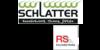 Kundenlogo von Rollladen Schlatter