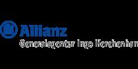 Kundenlogo Allianz Herchenhan