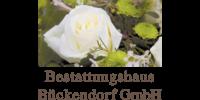 Kundenlogo Beerdigungen Bückendorf