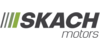 Kundenlogo von Skach Motors GmbH