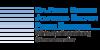 Kundenlogo von Becker, Dr. Heinz, Johannes Becker,  Peter Ervenich