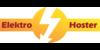 Kundenlogo von Elektro Hoster