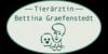 Kundenlogo von Graefenstedt Bettina