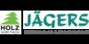 Kundenlogo von Holz Jägers GmbH