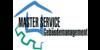 Kundenlogo von Hausmeisterservice Master Service GmbH