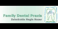 Kundenlogo Nazer Negin