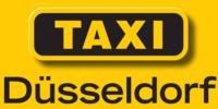 Kundenlogo Taxi-Düsseldorf eG