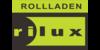 Kundenlogo von Rollladen Rilux GmbH