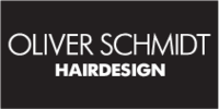 Kundenlogo Schmidt Oliver Hairdesign