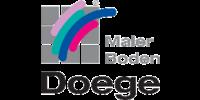 Kundenlogo Doege GmbH