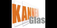 Kundenlogo Glas Kannen