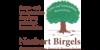 Kundenlogo von Norbert Birgels Garten- und Landschaftsbau Baumschulen
