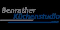 Kundenlogo Benrather Küchenstudio