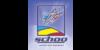 Kundenlogo von Tapetenstudio Schoo GmbH