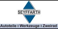 Kundenlogo Autoteile Seyffarth