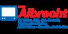 Kundenlogo von ALBRECHT RADIO FERNSEH PHONO