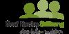 Kundenlogo von Sozialpsychiatrisches Zentrum Kontakt- und Beratungsstelle
