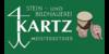 Kundenlogo von Meisterbetrieb Tobias Kartz