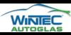 Kundenlogo von Autoglas Klinik GmbH