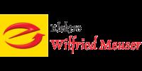 Kundenlogo Elektro Meuser Wilfried GmbH