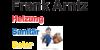 Kundenlogo von Arntz Dormagen
