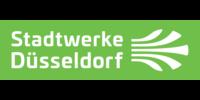 Kundenlogo Stadtwerke Düsseldorf AG