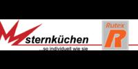 Kundenlogo Sternküchen @ Rutex Wohnstore