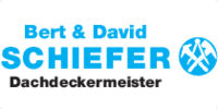 Kundenlogo Bert & David Schiefer