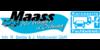 Kundenlogo von Autolackierer Maass
