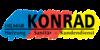 Kundenlogo von Konrad