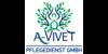 Kundenlogo von A-Vivet Pflegedienst GmbH