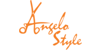 Kundenlogo Angelo Style