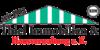 Kundenlogo von Hausverwaltung Thiel Immobilien & Hausverwaltung e.K.